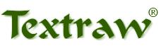 sharpe textraw plastic pine needles