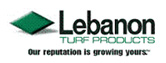 Sharpe's lawn equipment lebanon grass seed fertilizer