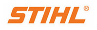 Troutman stihl chainsaw trimmer blower