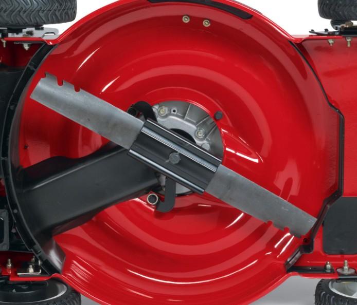 TORO Personal Pace 22″ Recycler Mower – 20372 - Sharpe's ...