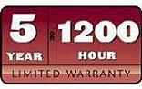 toro warranty