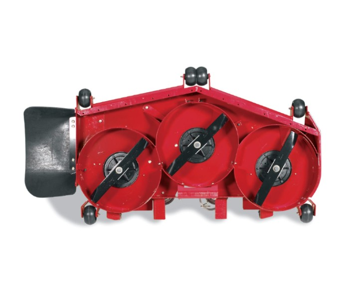 toro 60 u0026quot  5000 series zero turn mower