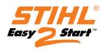 SH Easy2Start