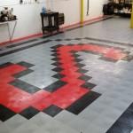 SLE Shop Flooring Dec 2014