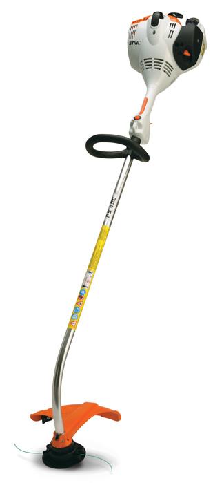 fs 40 grass trimmer weedeater