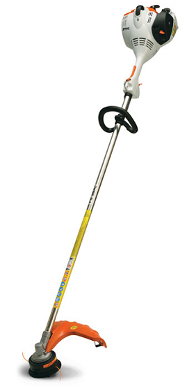 FS 56 R C E grass weed trimmer