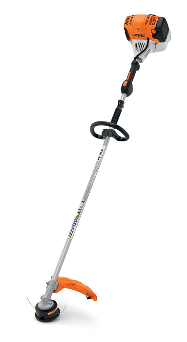 STIHL FS 111 R Professional Trimmer