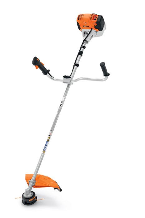 STIHL FS 131 Brushcutter