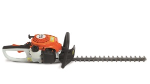 STIHL HS 45 Hedge Trimmers