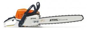 stihl ms362 pro magnum saw