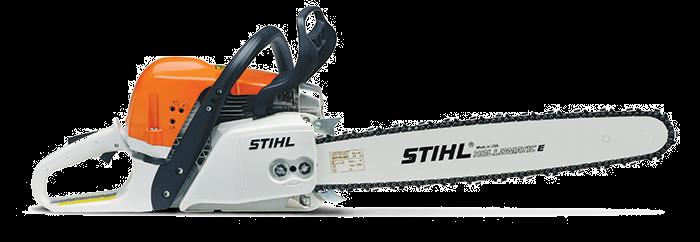 STIHL MS311 farm ranch Chain Saw
