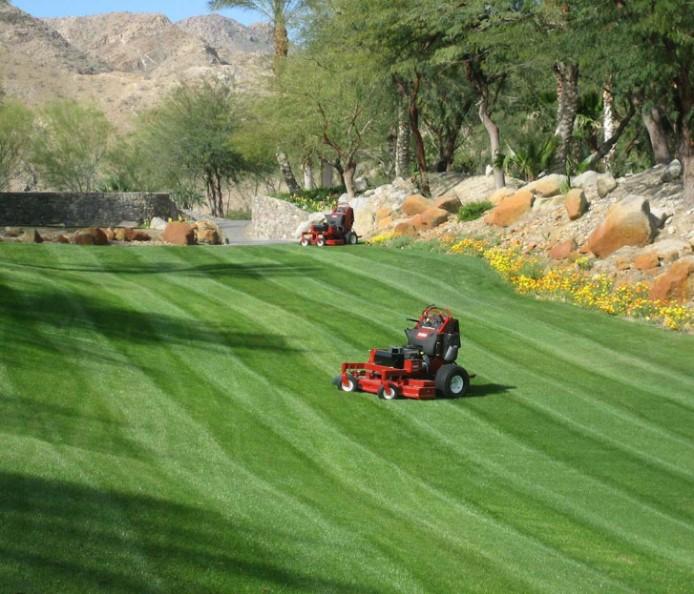 Striping Kit Sharpe S Lawn Equipment