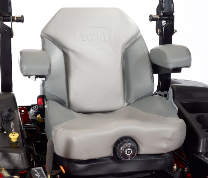 Toro Diesel Zero Turn Mowers Sharpe S Lawn Equipment