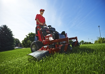 Toro Zero Turn Mowers Toro Dealer Sales Repair Parts