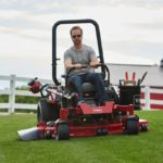 toro-titan-hd-commercial-zero-turn-mowers