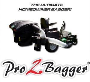 peco-pro-2-bagger-fastcat-mower-sytem