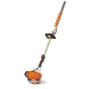 stihl-extended-reach-hedge-trimmers