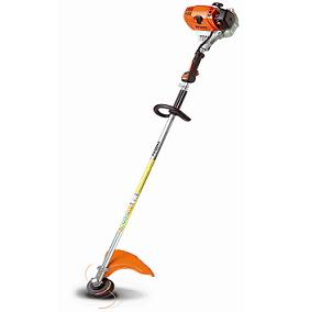 stihl-fs-100rx-light-weight-trimmer