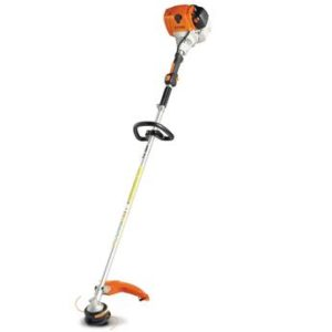 stihl-fs-110r- commercial-string-trimmer