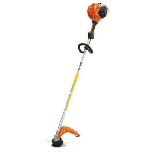 stihl-fs-70-r-c-e-trimmer