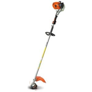 stihl fs 90 string trimmer