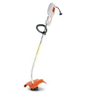 stihl-fse-60-electric-trimmer