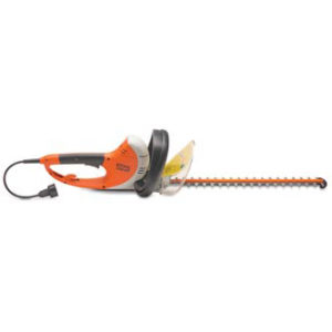 stihl-hse-60-electric-hedge-trimmer