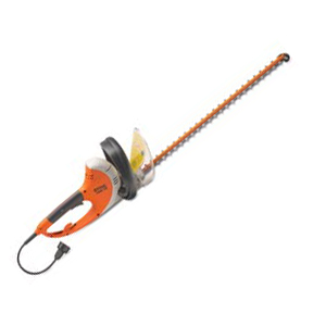 stihl-hse-70-electric-hedge-trimmer
