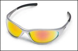 stihl equipment sunglasses