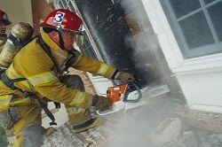 stihl equipment carbide venting chain saw