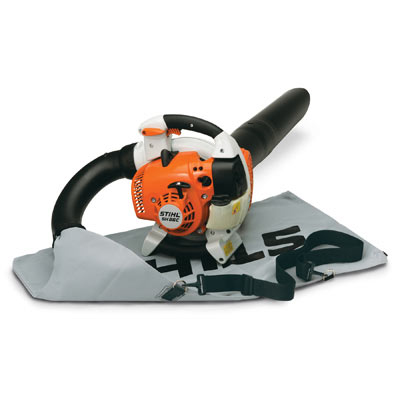 Lawn Vacuum Shredders - Compare Prices, Reviews and Buy at Nextag