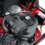 Kawasaki FX Engine