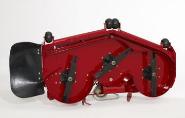 Toro 48 Quot 3000 Series Commercial Mower 74951 Sharpe S