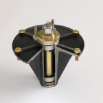 Industrys Toughest Spindle Assemblies