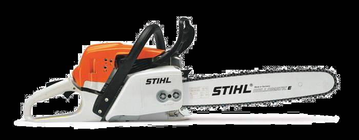 Stihl home farm ranch chainsaws statesville mooresville - Stihl ms 311 ...
