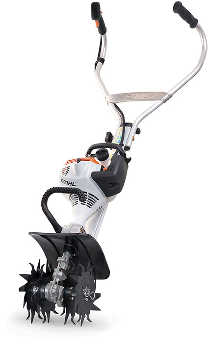 44 inch snow blower select series likewise 69 How To Pick The Perfect Zero Turn Lawn Mower likewise P62928 also Ms 461 Magnum Chain Saw together with Stihl Yard Boss Mini Cultivator 2. on toro commercial mowers prices