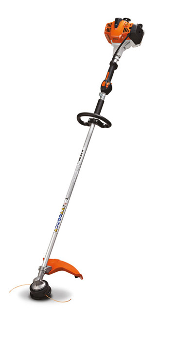 STIHL FS 94 R Commercial Professional Trimmer