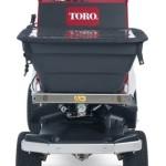 34215 Toro Sprayer Spreader front