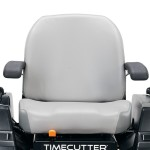 "18"" Thick Padded Premuim Seat"