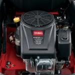Powerful-Toro-452cc-Engine-TimeCutter