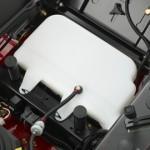 Timecutter Fuel Tank