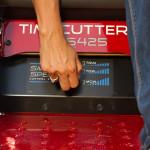 Toro Smartspeed 3-speeds