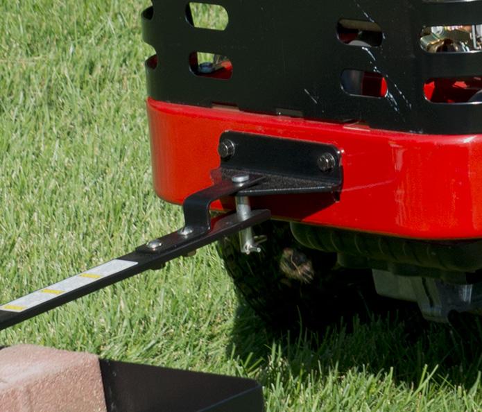 Mx4200 Toro Timecutter 42 Quot Zero Turn Lawn Mower 74766