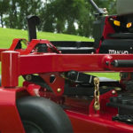toro-titan-hd-zero-turn-mowers-commercial-grade
