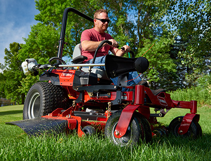 toro-titan-hd-zero-turn-mowers-heavy-duty