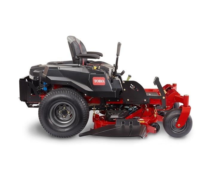 zero turn lawn mower accessories. sharpe\u0027s lawn equipment » our products toro zero turn mowers, walk mowers \u0026 aerators timecutter hd series mower accessories