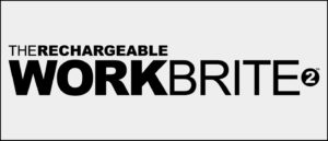NEBO Rechargeable LED Workbrite 2