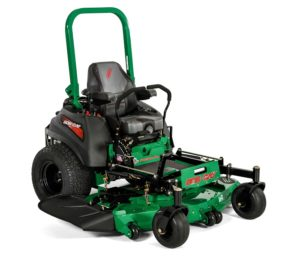BOBCAT Predator Pro RS Commercial Zero Turn Mower