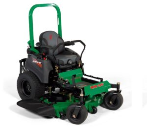 BOBCAT XRZ Pro RS Zero Turn Mower