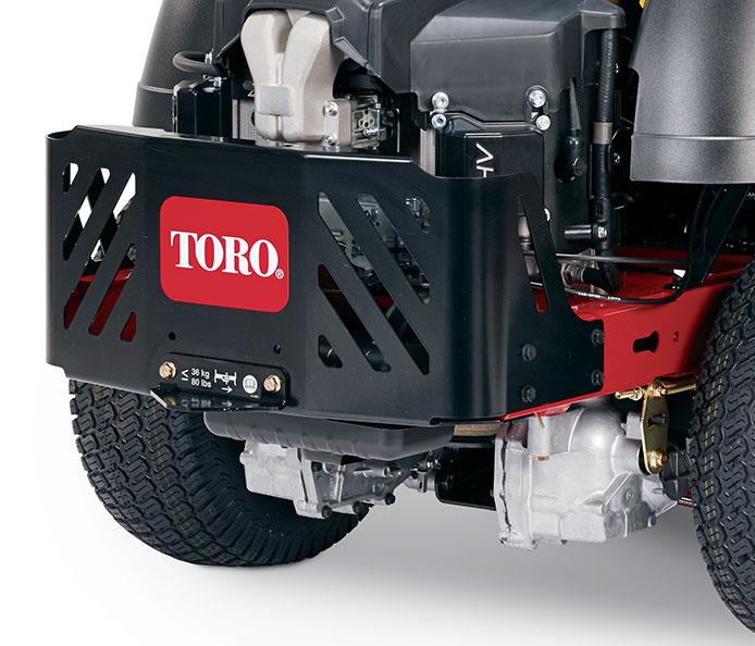 SS4200 - TORO 42